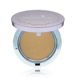Brightening Powder